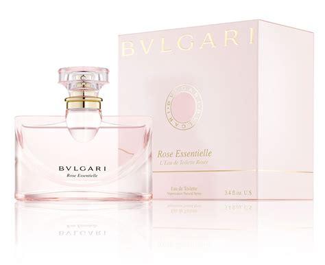 Parfum Bvlgari Essentielle Original essentielle bvlgari perfume a fragrance for 2006
