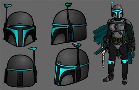 mandalorian armor colors thea ri phase 1 mandalorian armor by rebel raptor on