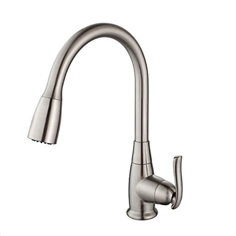 moen vs delta kitchen faucets kitchen faucets moen grohe delta kohler faucet parts