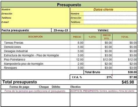 formato en excel control de ingresos y gastos personales descargar formatos para control de ingresos y gastos