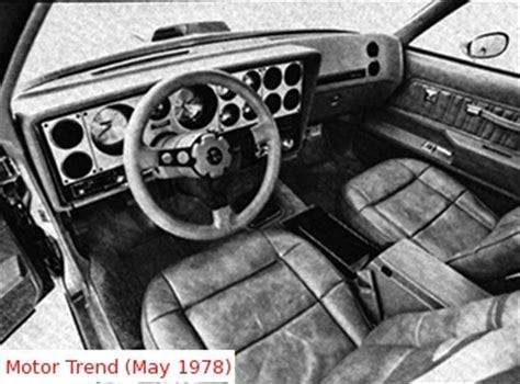 repair voice data communications 1978 pontiac grand prix auto manual 1978grandamca 3 jpg old car memories
