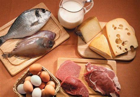 alimentos fosforo alimentos fosforo viviendosanos