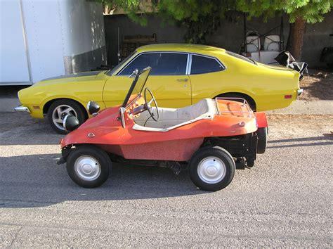 subaru buggy subaru dune buggy engines subaru free engine image for
