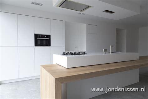 Interior Themes keuken in chaam keuken en interieurs op maakt gemaakt