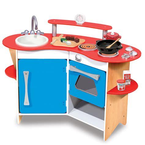 cuisiner des g駸iers frais doug 13950 coin du cuisinier cuisine en bois
