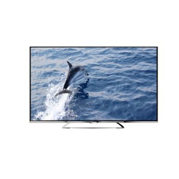Led Changhong 50 Inch changhong ruba ud55c5500i 55 inches led tv price in pakistan specifications review