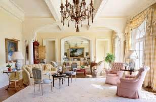 Home Design And Furniture Palm Coast Home Tour Palm Beach Mediterranean Mansion Shines For