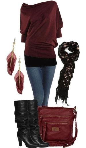 cute outfits for women in their 20s pinterest fashion women women dress for fall winter