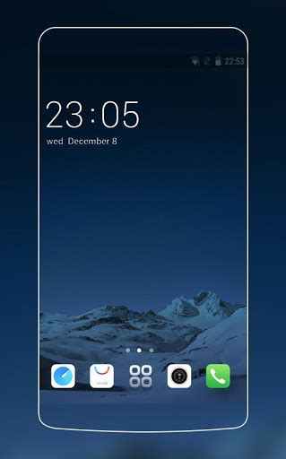 themes for android vivo download theme for vivo y53 hd apk android allo app for pc