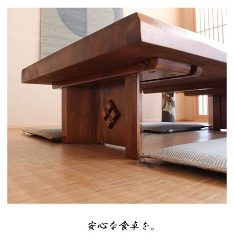 tatami room furniture reviews c style rakuten global market tatami room table table low table center table side table