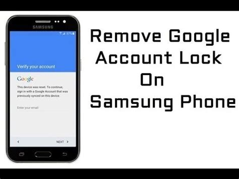 samsung account apk how to samsung bypass verify apk from free mp3