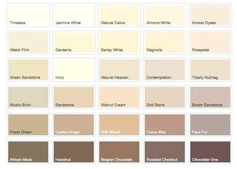 color boutique paint colors for a boutique studio design gallery