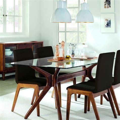 catalogo el corte ingles  primavera verano muebles  decoracion espaciohogarcom