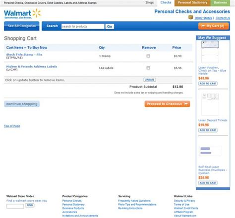 Walmart Background Check Company 50 Walmart Checks Easter Day Coupons Promo Codes March 2018
