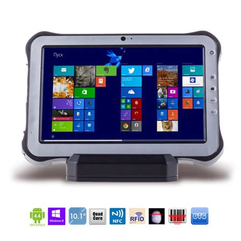 rugged tablets windows purchase leeline wt10 rugged windows 8 1 tablet wholesale for sale