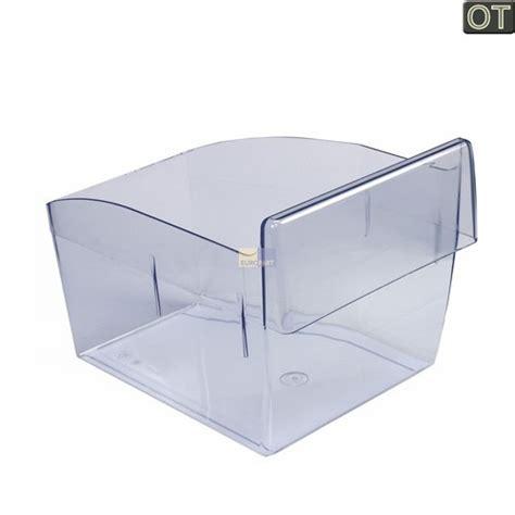 schublade kühlschrank gem 252 seschale links 315x235x225mm aeg 224706824 gem 252 se