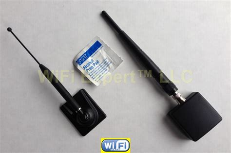 car truck cell phone signal strength booster repeater antenna verizon att sprint ebay