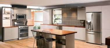 Scratch And Dent Kitchen Cabinets by Scratch And Dent Kitchen Cabinets Modern Kitchen Planner