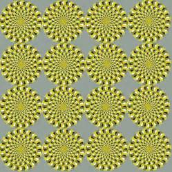 Best optical illusions ever tapandaola111