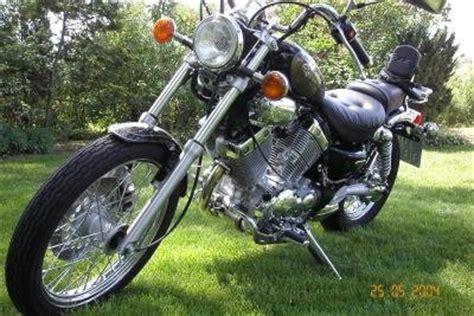 Suche 2 Zylinder Motorrad by 2 Zylinder Motorr 228 Der Wissenswertes