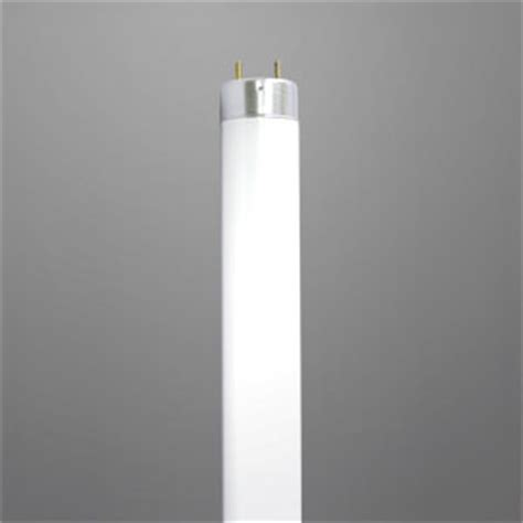f15t8 ww light bulb f15t8 ww industrial grade fluorescent bulb