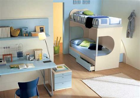 30 fresh space saving bunk beds ideas for your home freshome com 30 fresh space saving bunk beds ideas for your home