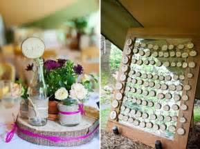 id 233 e plan de table mariage original id 233 e plan de table mariage original 55 designs faciles 224