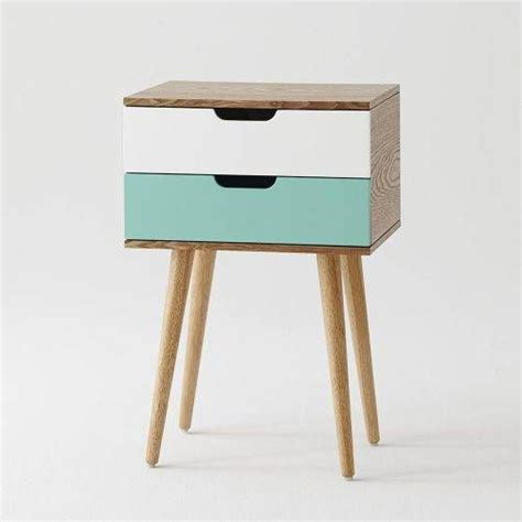 Adairs Side Table Adairs Side Table Bedside Table Side Table For The Home