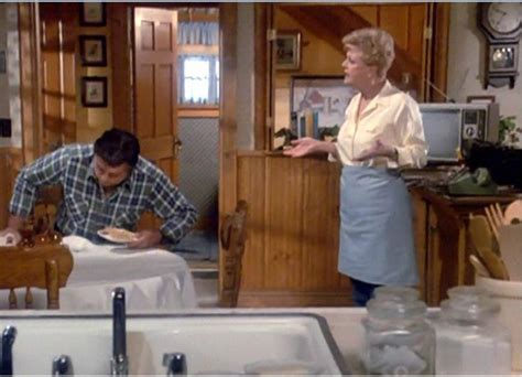 who wrote room with a view 174 best images about murder she wrote on cove grandmothers and tom bosley