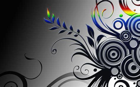 black and white vine wallpaper クールでかっこいい壁紙 hq クールでかっこいい壁紙厳選集 naver まとめ