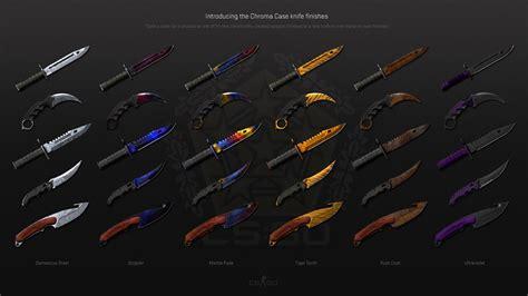 wolf pattern knife cs go cs go update 1 8 2015 tobys counter strike