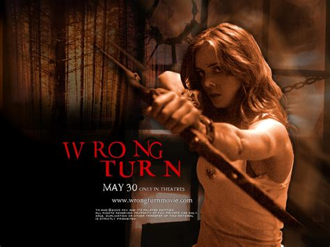 film horor wrong turn 5 wrong turn film video search engine at search com