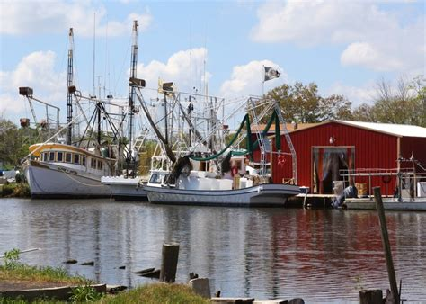 shrimp boats for sale in houma louisiana 56 best louisiana fishing vessels images on pinterest