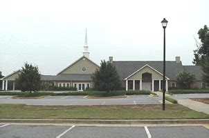 lord stephens funeral home west watkinsville ga