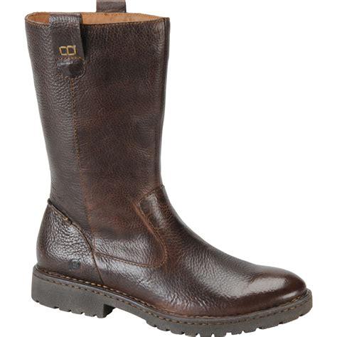 mens born boots born shoes fynn boot s backcountry