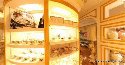 home decor accessories wholesale china yiwu 7 home decor accessories wholesale china yiwu 7