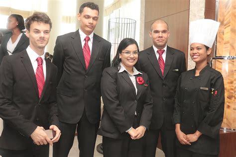 quality inn front desk uniforms marriott hotel front desk uniforms hostgarcia