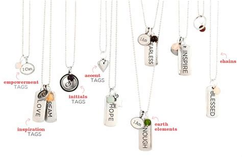 Origami Owl Representative - 17 best images about origami owl tagged retired
