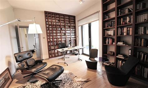 home study design tips decoist architecture and modern design