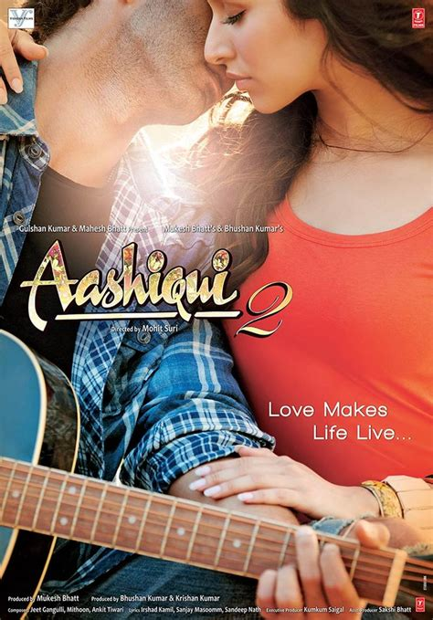 theme music aashiqui 2 download aashiqui 2 full movie