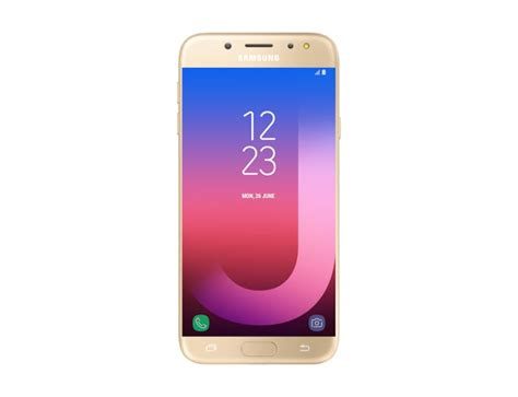 samsung galaxy  pro gold price reviews specs
