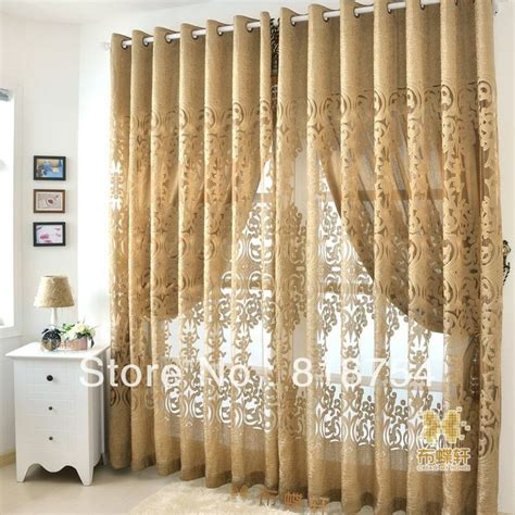 free shipping country curtains free shipping home textile home design modern fashion