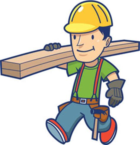 carpenter flooring salary carpenter buzzle