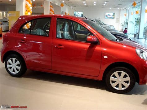 nissan micra india price nissan micra in india prices reviews photos carwale html