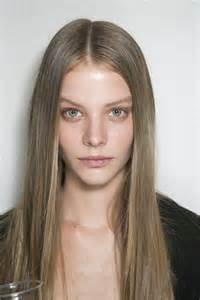 light ash brown hair color 1000 ideas about light ash brown on ash brown