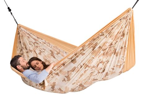 sahara swing colibri camo double travel hammock sahara swings and