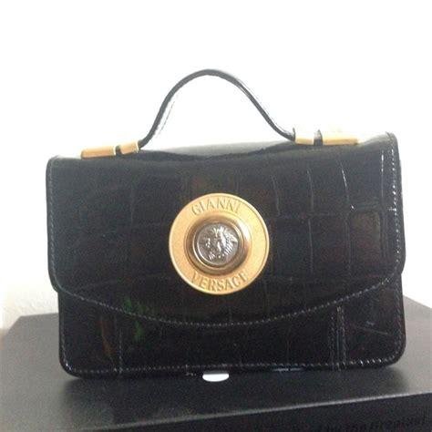 Versace Clutch 78 versace clutches wallets vintage gianni