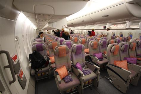 emirates flight seat selection emirates introduces fees for advance seat selection