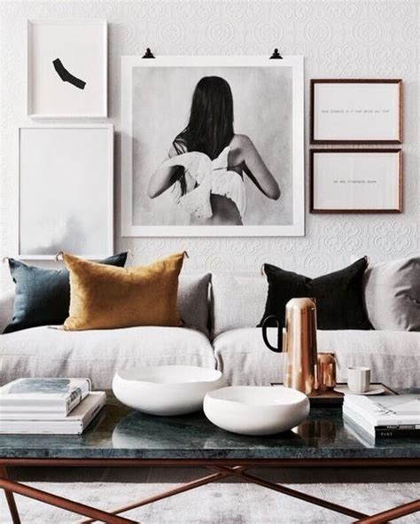 2 loveseats in living room discoverchrysalis com 4000 best design and decor images on pinterest farmhouse
