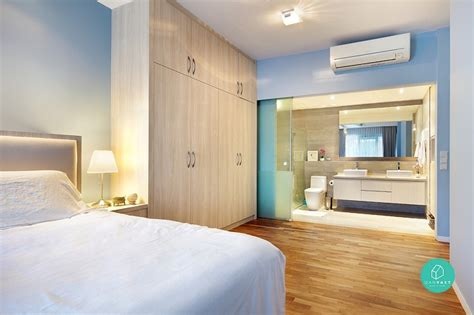 define bedroom 18 scandinavian style hdb flats and condos to inspire you